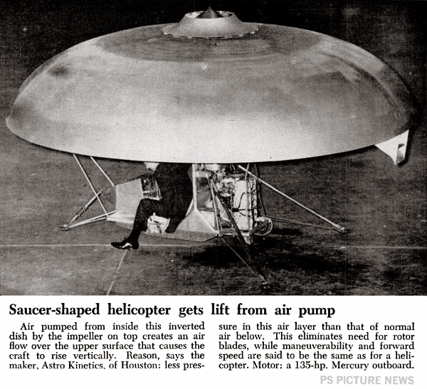 Astro_Kinetics-July-1963-Popular_Science[1]
